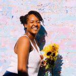 Beatrice Koka