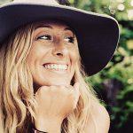 Jess Kamell